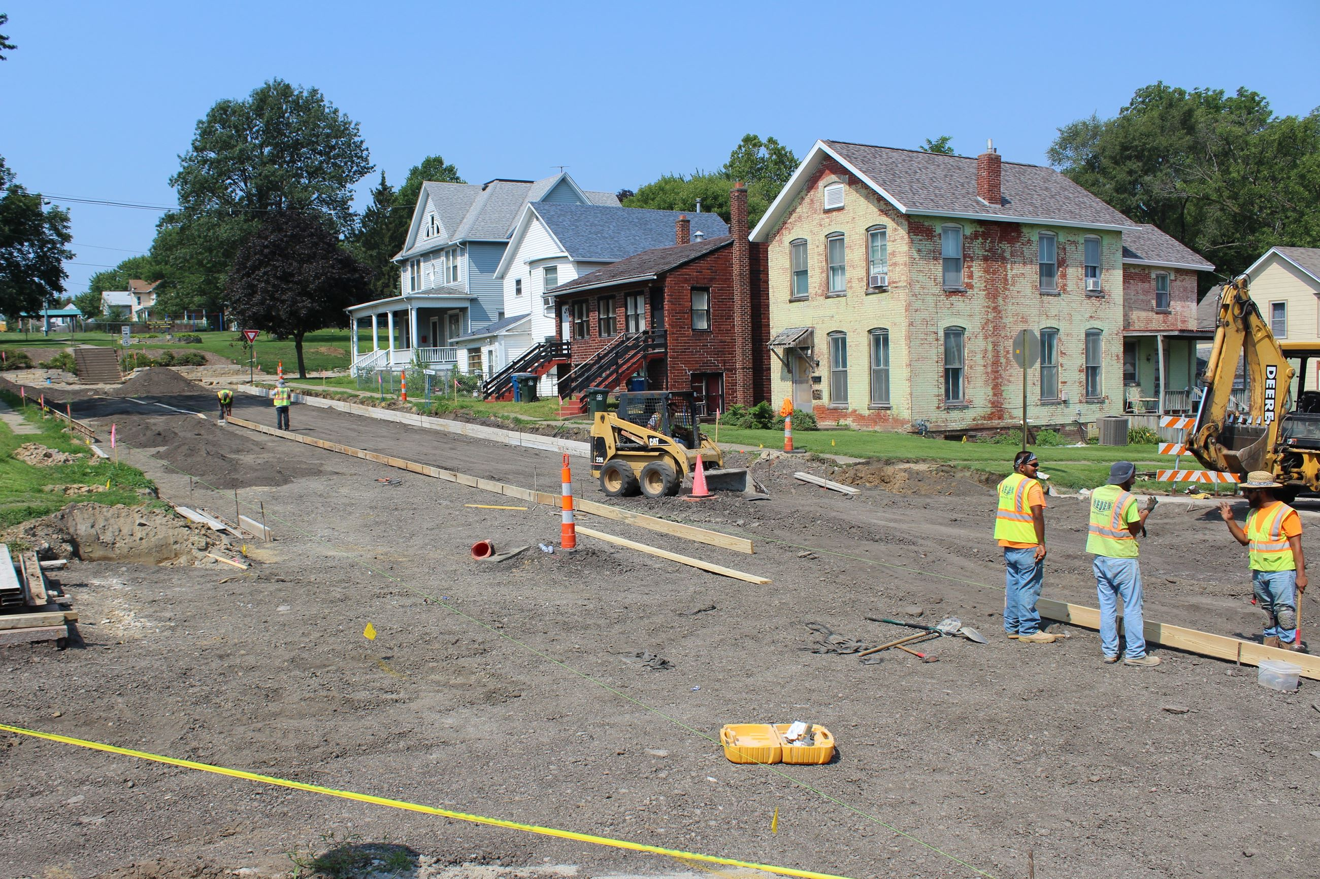 2017-08-02 West Hill Paving 001