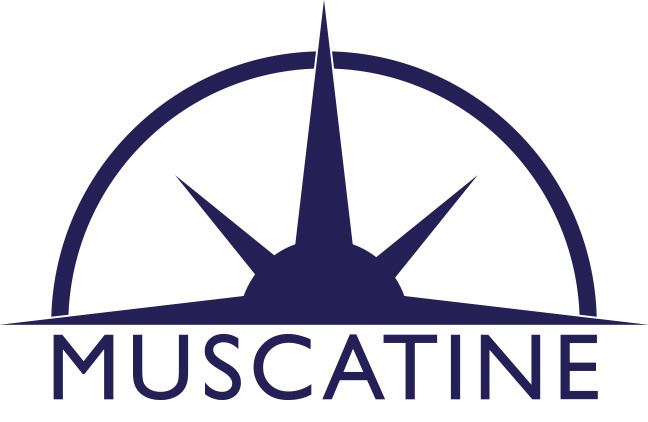 2015-city-of-muscatine-logo