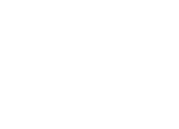 Welcome to Muscatine