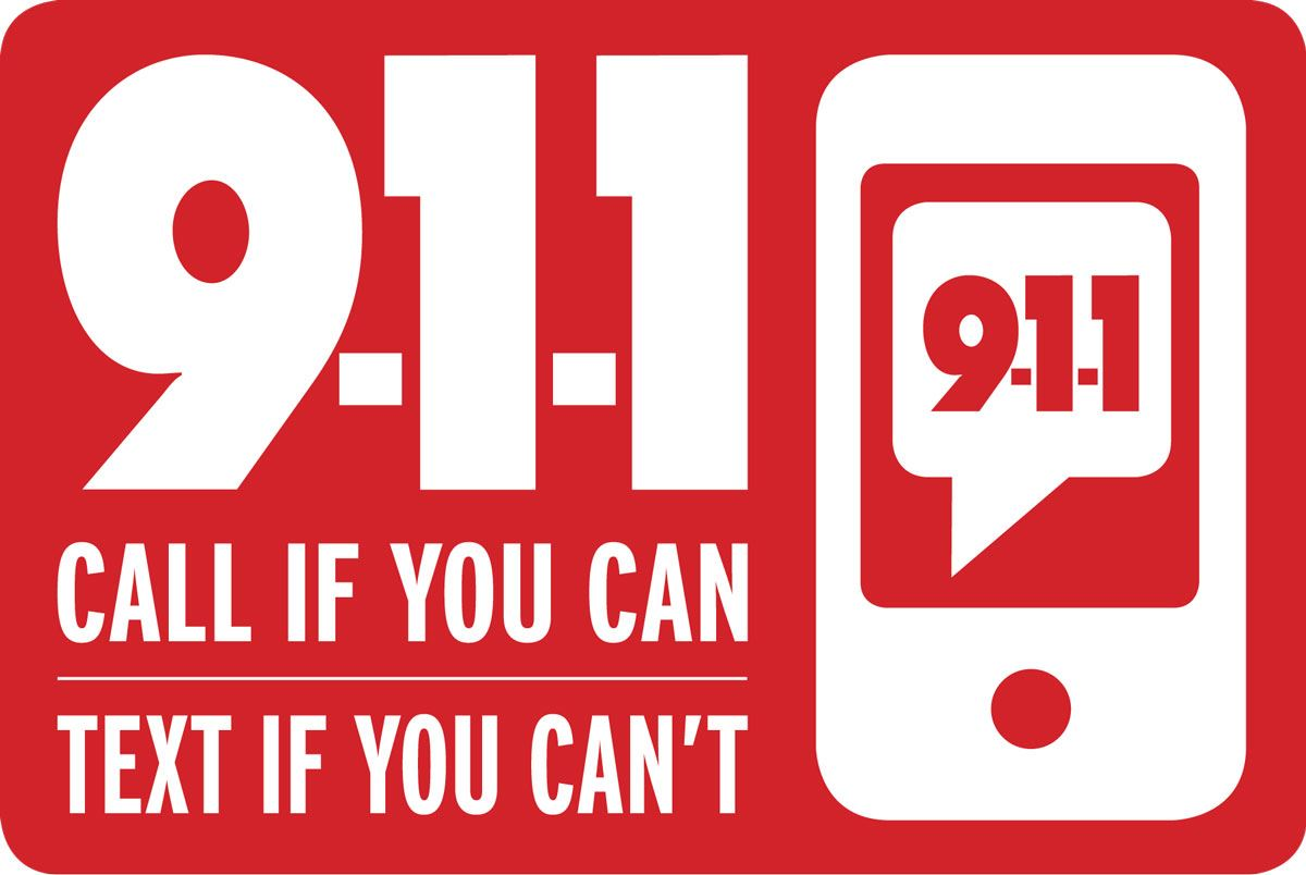 Text-To-911 Graphic (JPG)