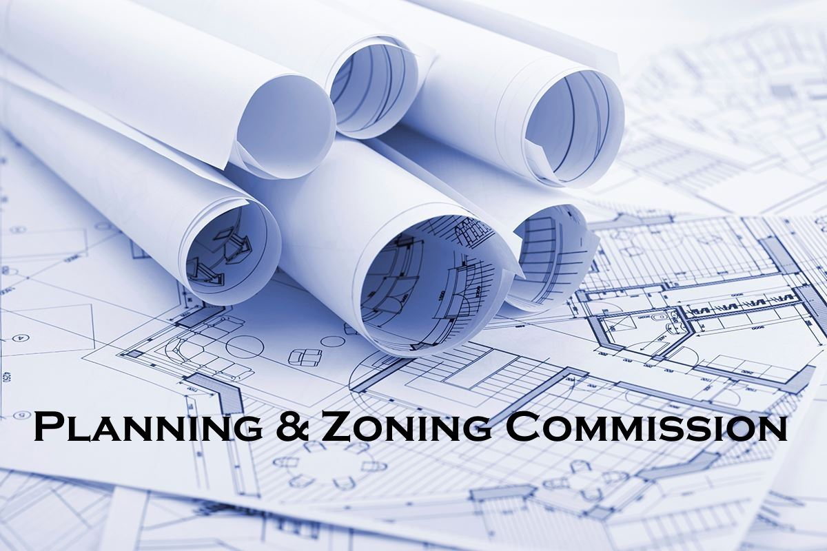 Planning and Zoning Graphic (JPG)