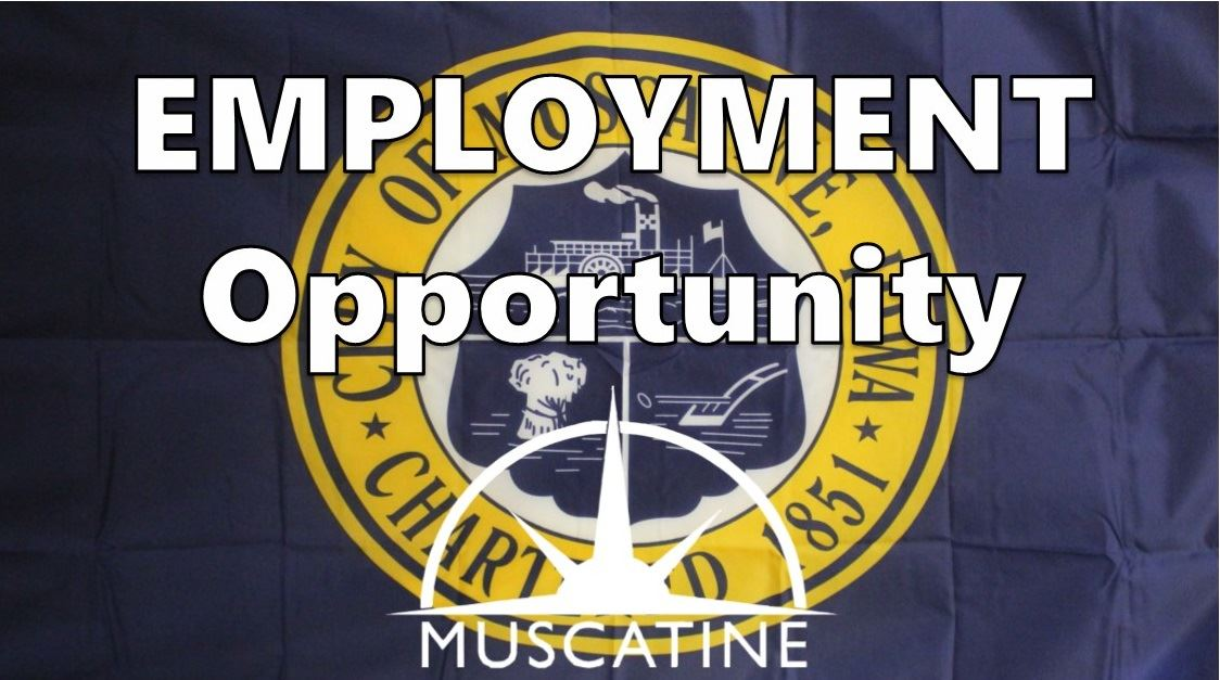 Employment Opportunity with flag background (JPG)
