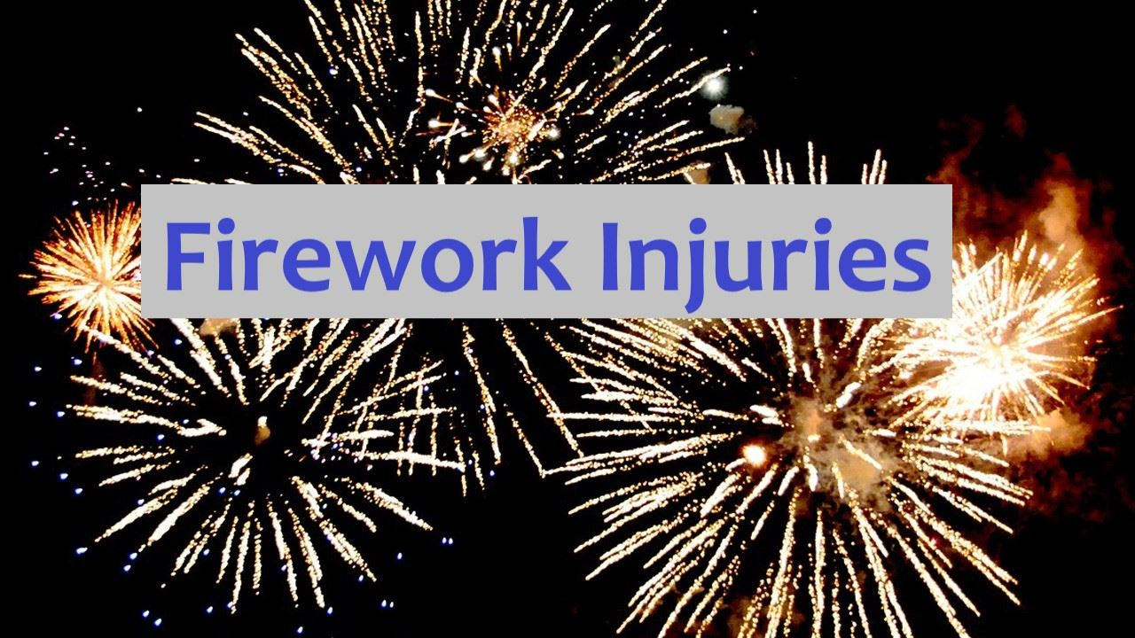 Firework Injuries (JPG)