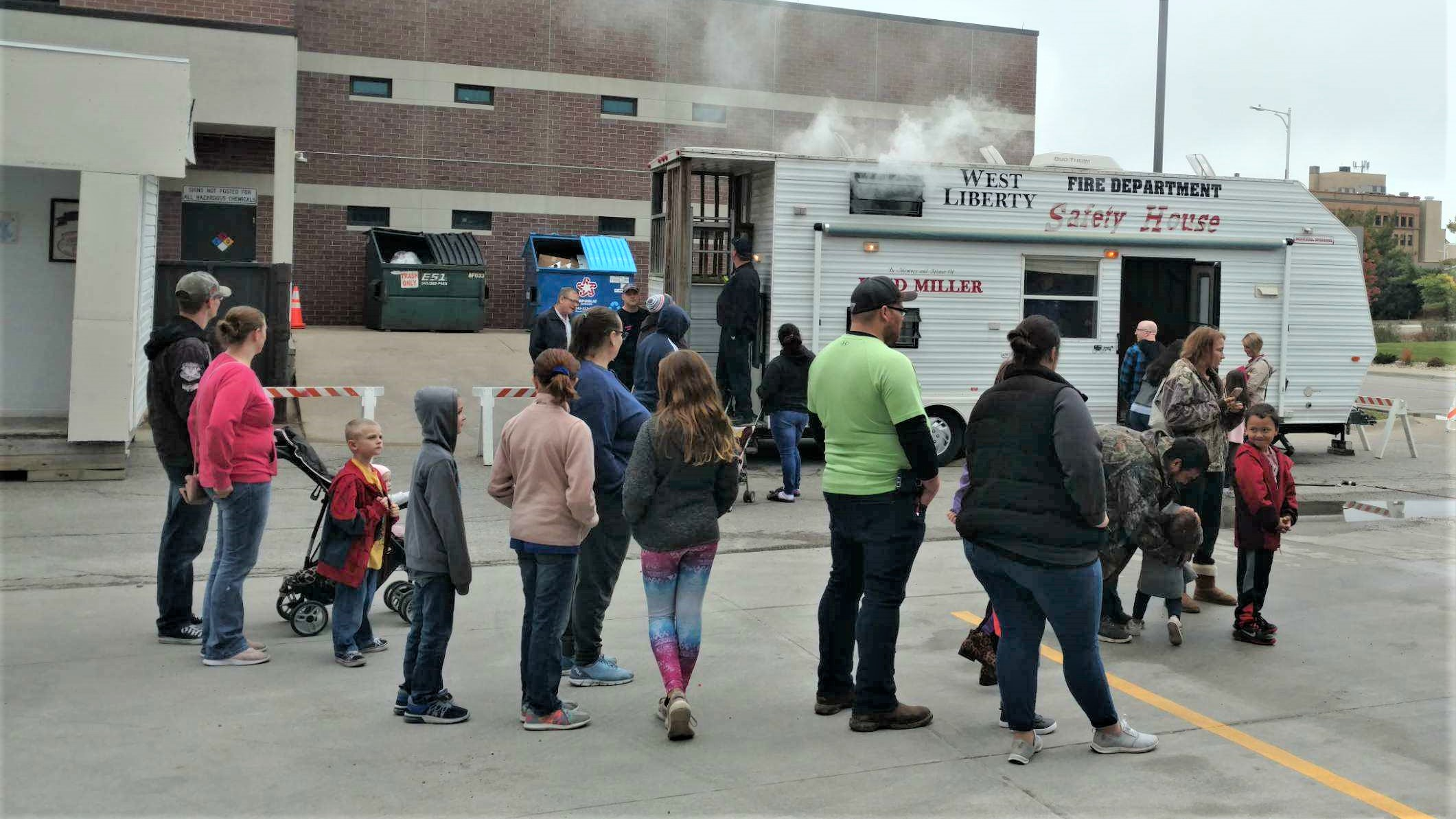 102019 Public Safety Open House MFD 002 (JPG)