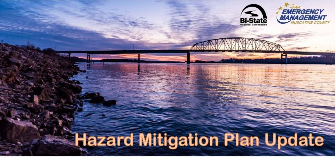 Hazard Mitigation Plan Update (JPG)