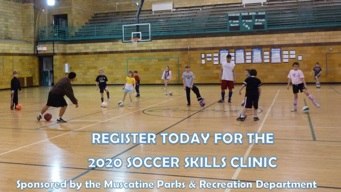 Soccer Skills Clinic Advance (JPG)