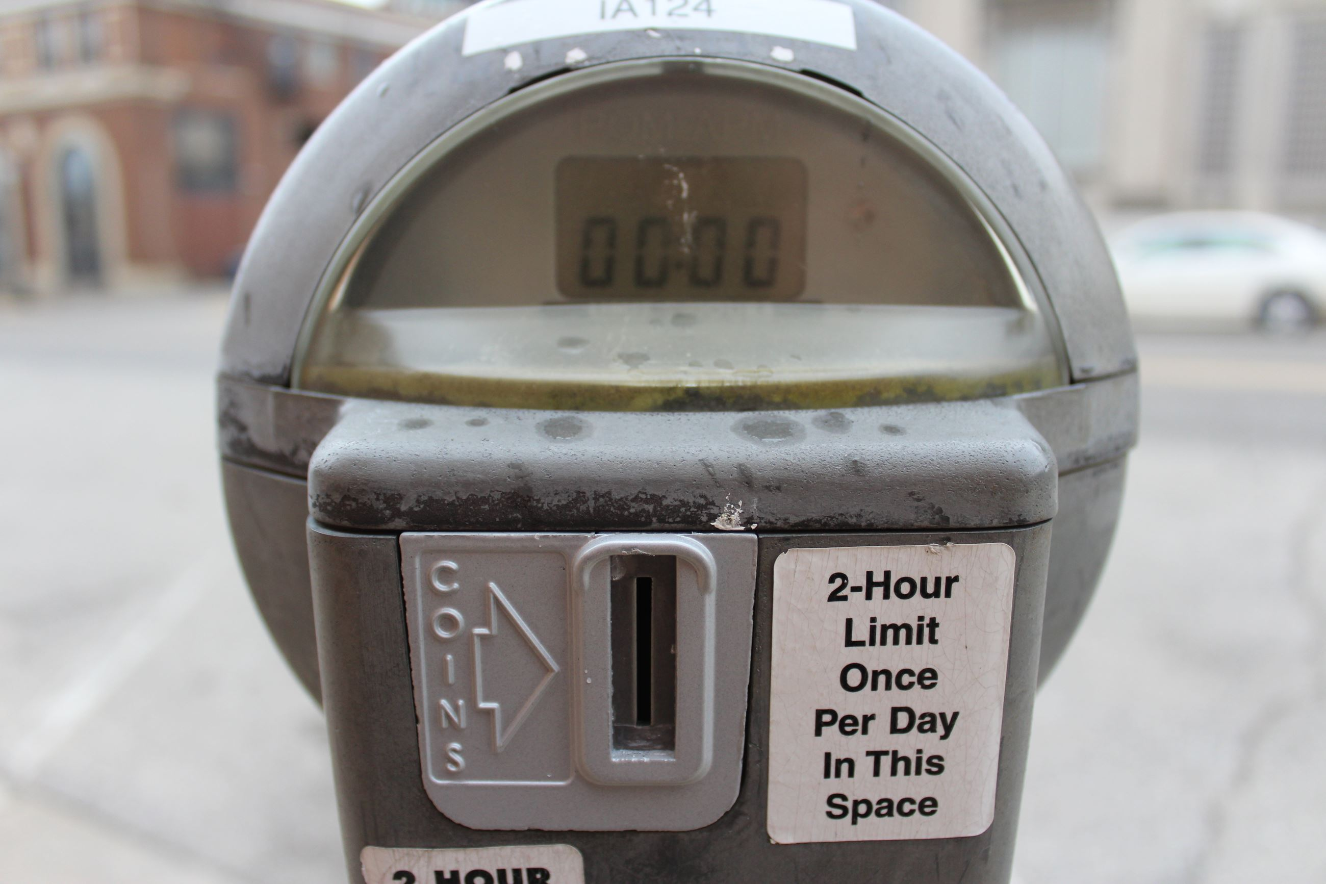 032620 Parking Meter closeup (JPG)