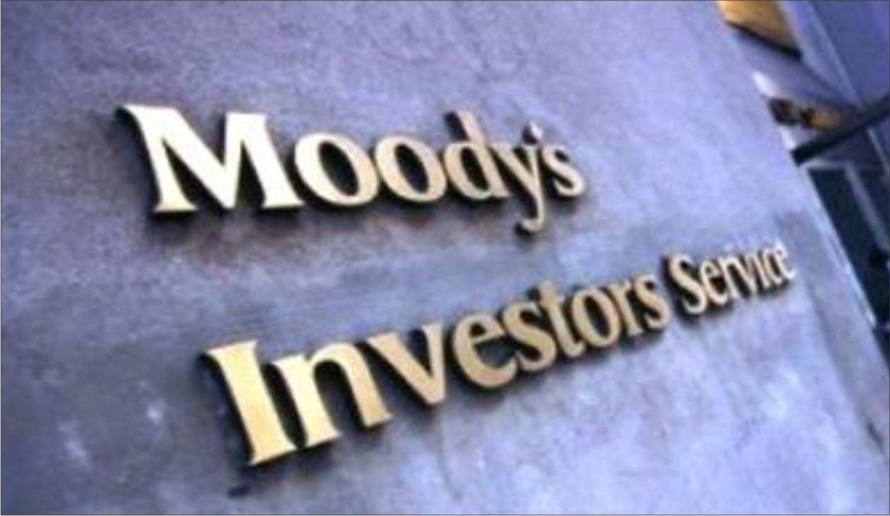 Moodys Investments Services Wall (JPG)