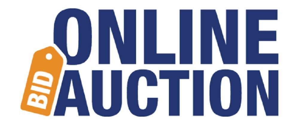 online-auction (JPG)