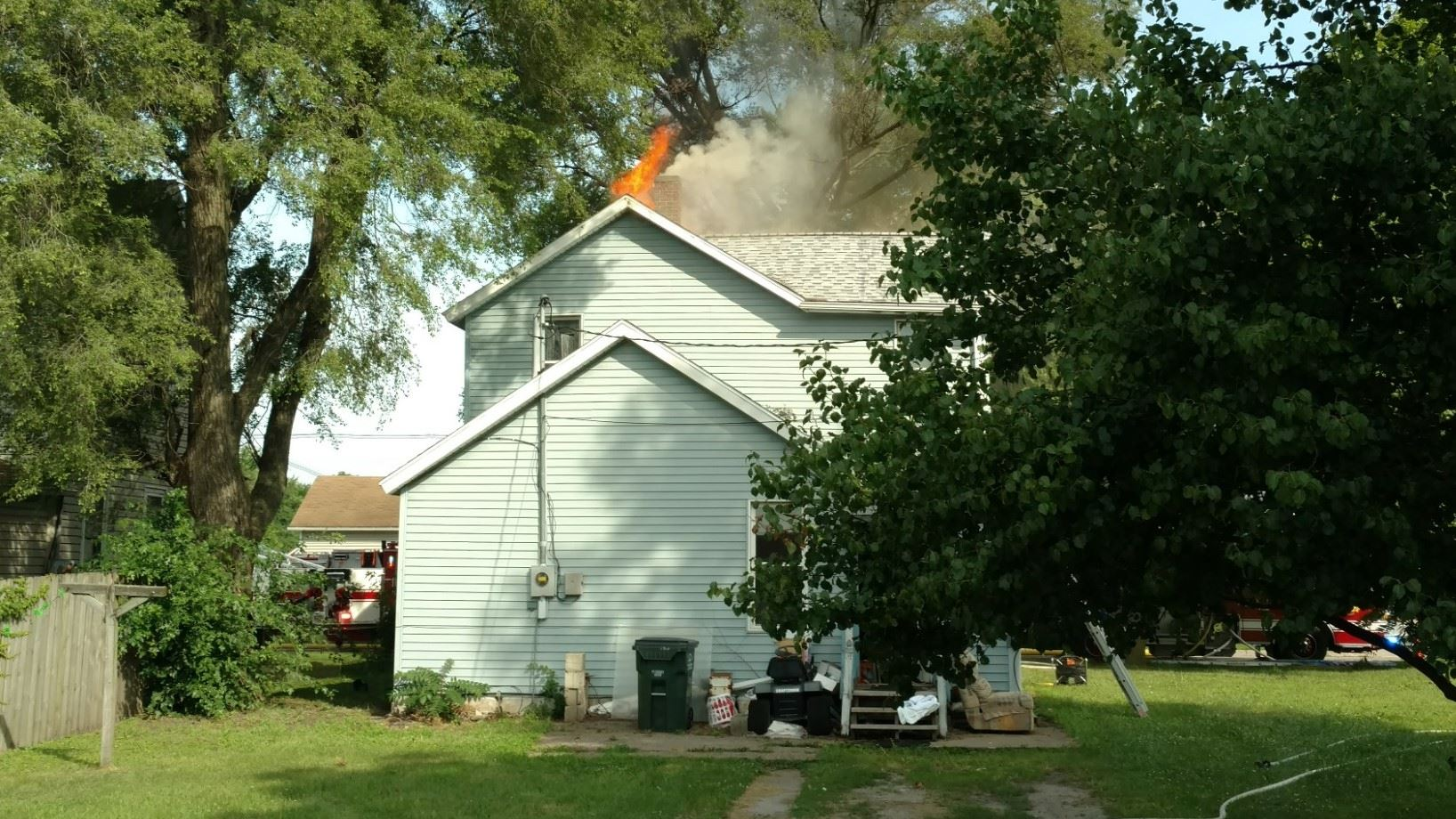 071420 House Fire 512 Liberty Street 002 (JPG)
