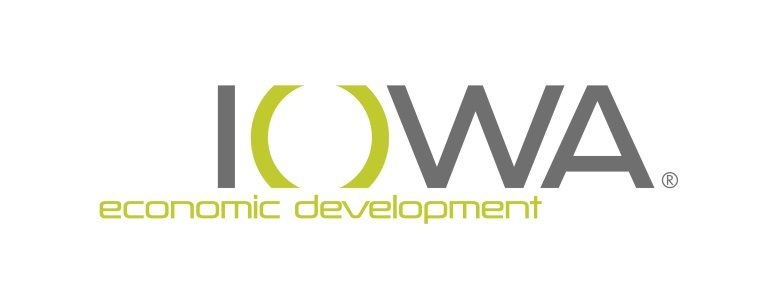 Iowa-Economic-Development-Authority-Logo (JPG)