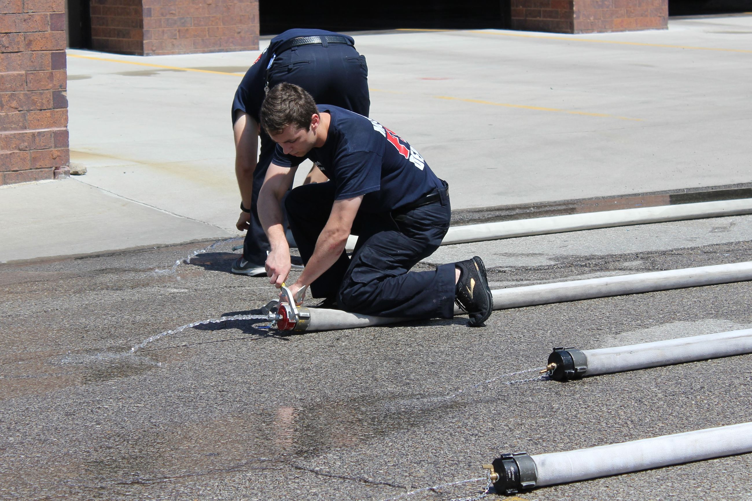 072920 Fire Department Hose Test 002 (JPG)