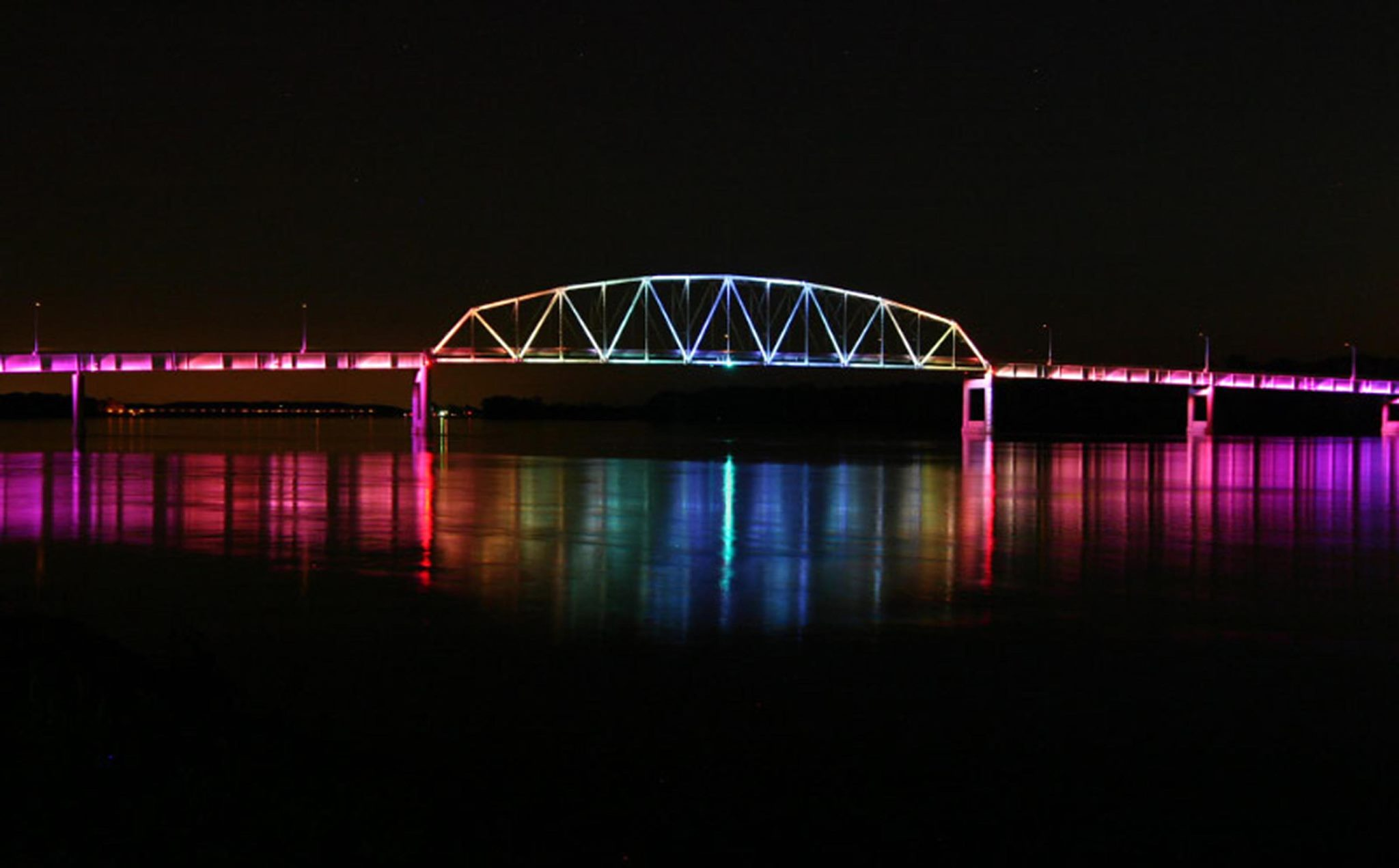 Bridge Lights 001 (JPG)