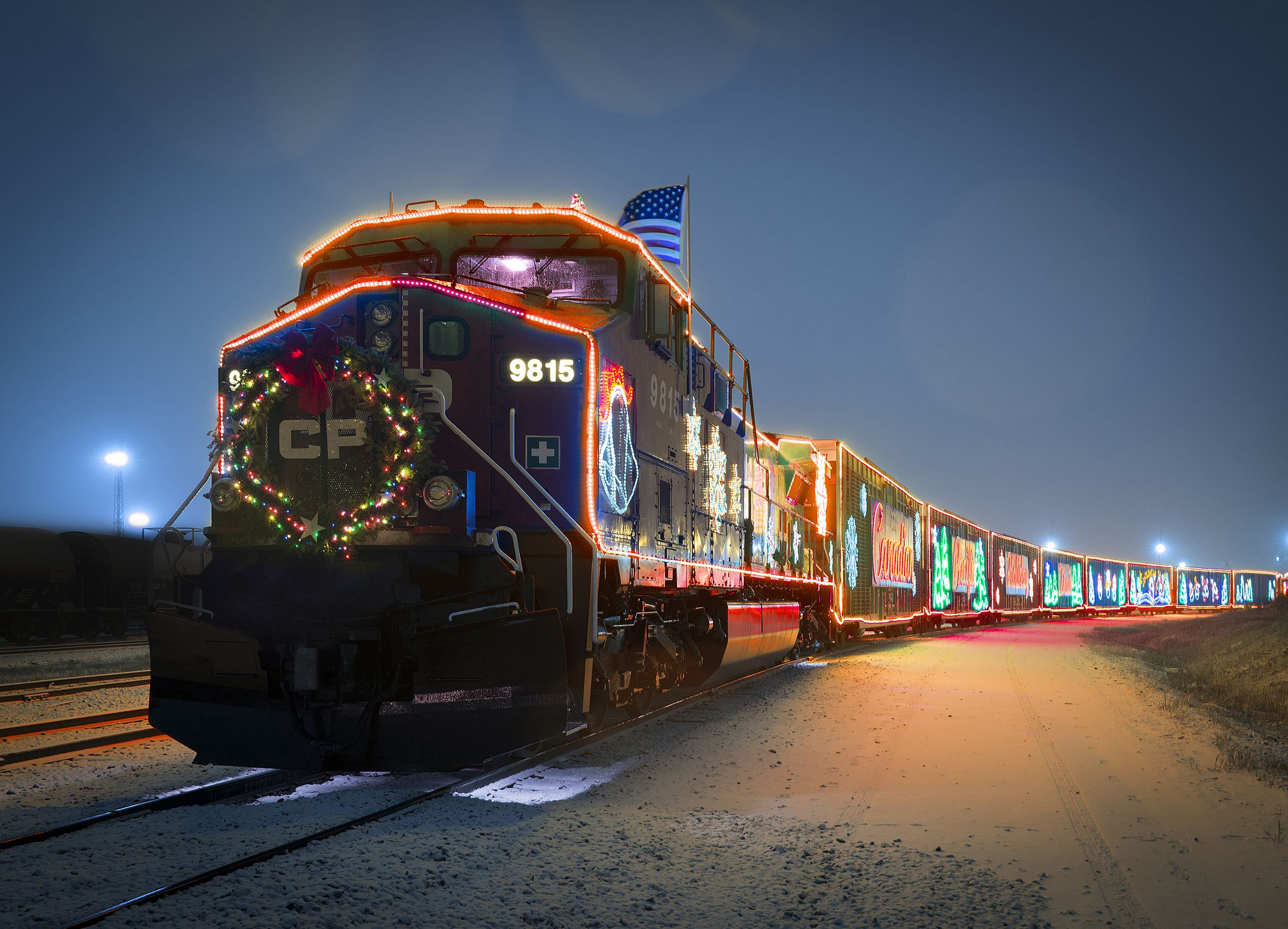 CP-Railroad-Holiday Train (JPG)