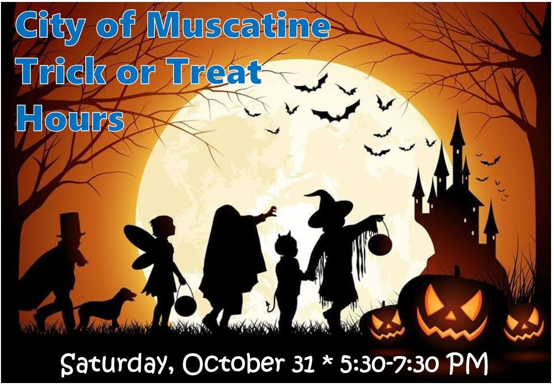 Treat or Treat Hours 2020 (JPG)
