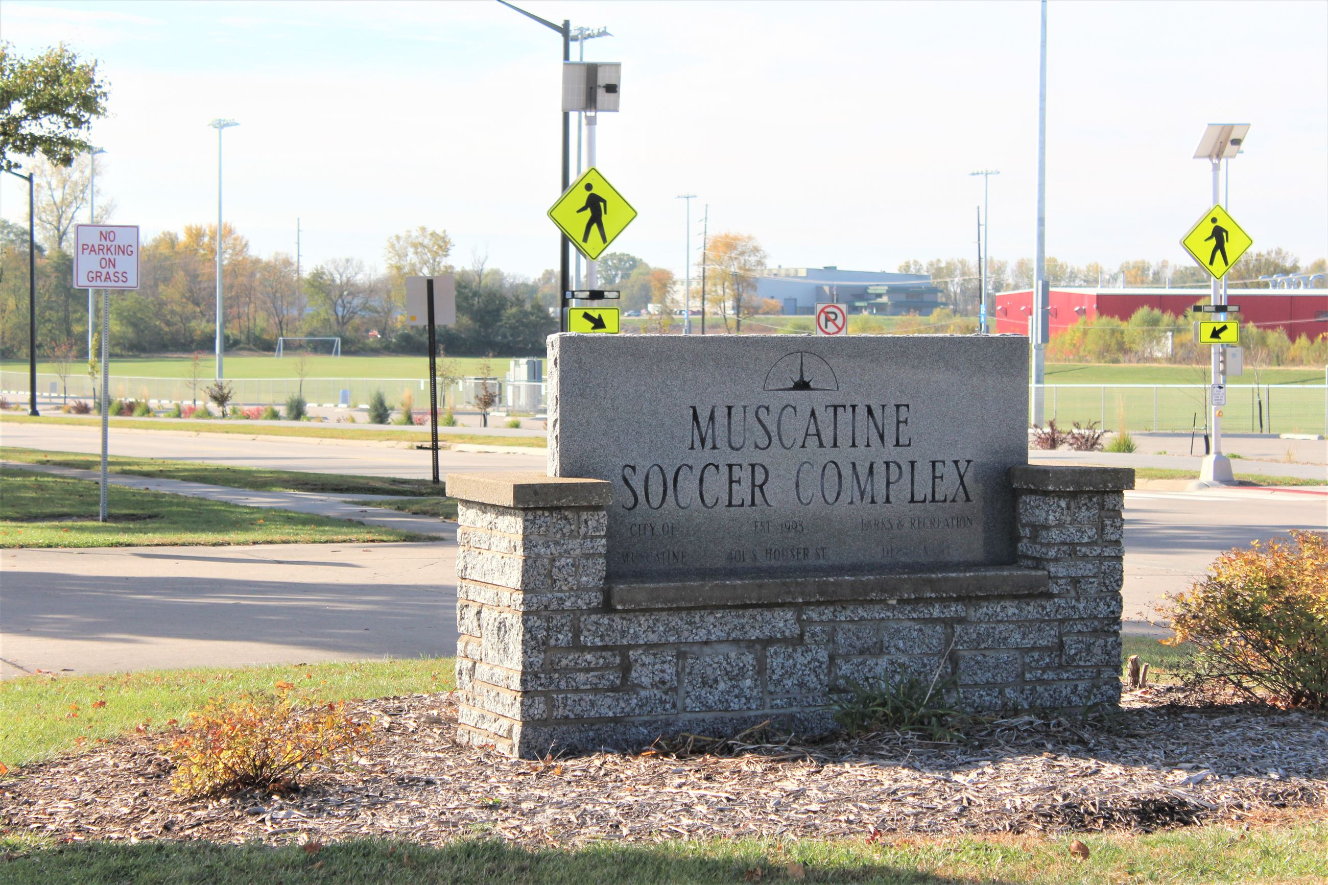 102820 Muscatine Soccer Complex Sign (JPG)