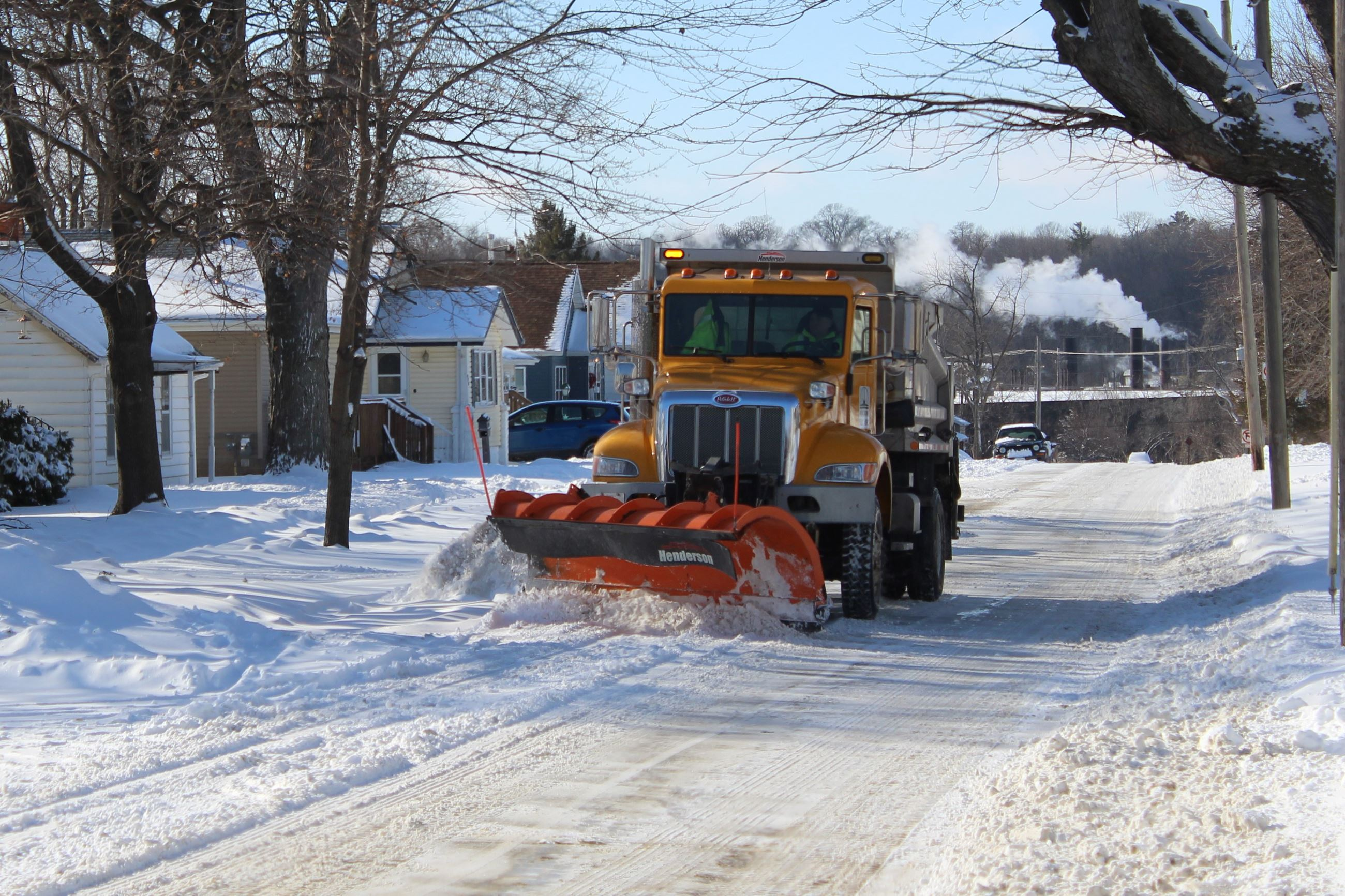 012621 Snow Removal - Residential Area 002 (JPG)