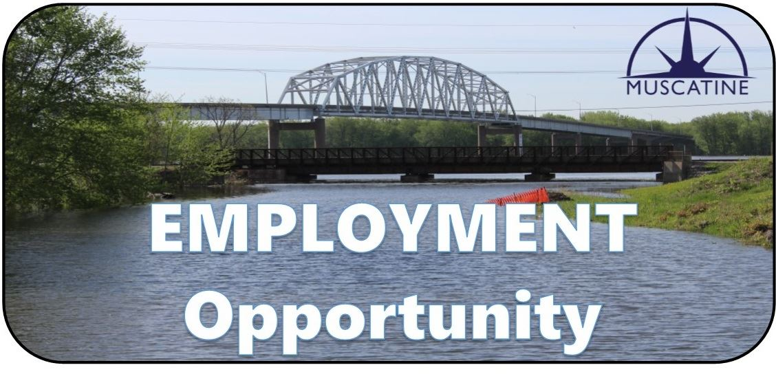 Employment Opportunity3