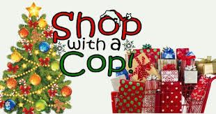 Shop with a Cop donation 005 August 14, 2019 (JPG)