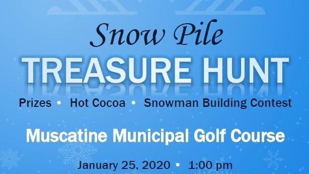 Snow Pile Treasure Hunt 2020 (JPG)