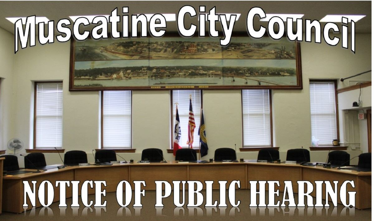 Notice Of Public Hearing (JPG)