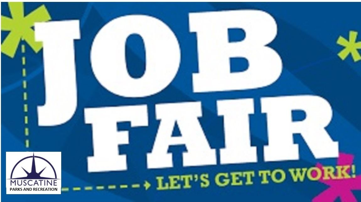 Job Fair with logo (JPG)