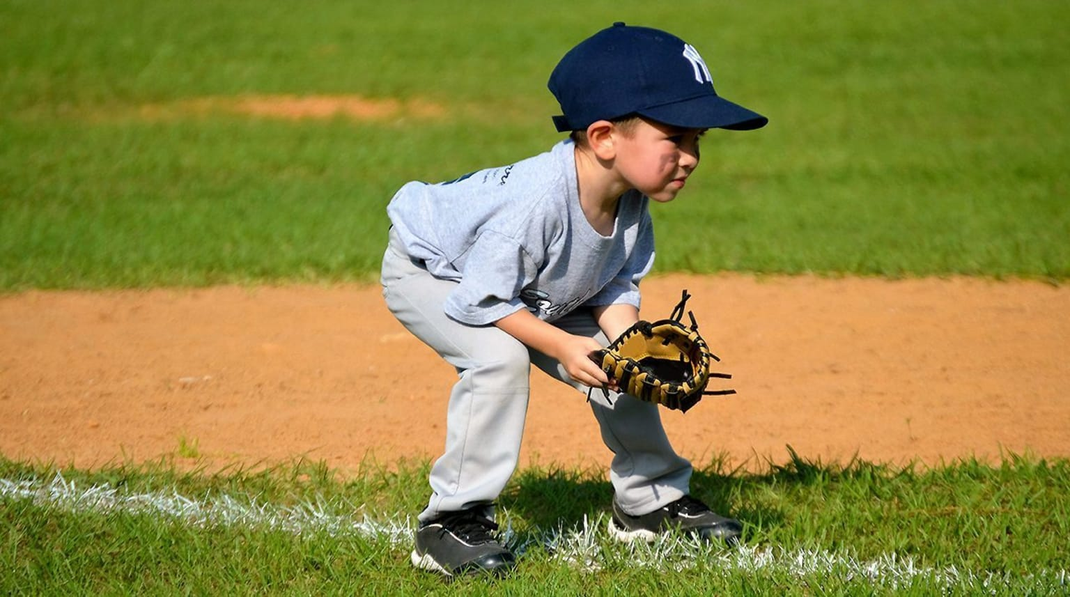tee-ball-quick-start-quide-player-outfield (JPG)