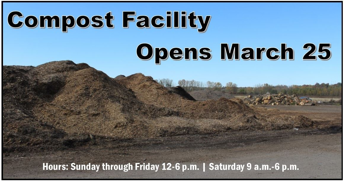Compost Site Opens (JPG)