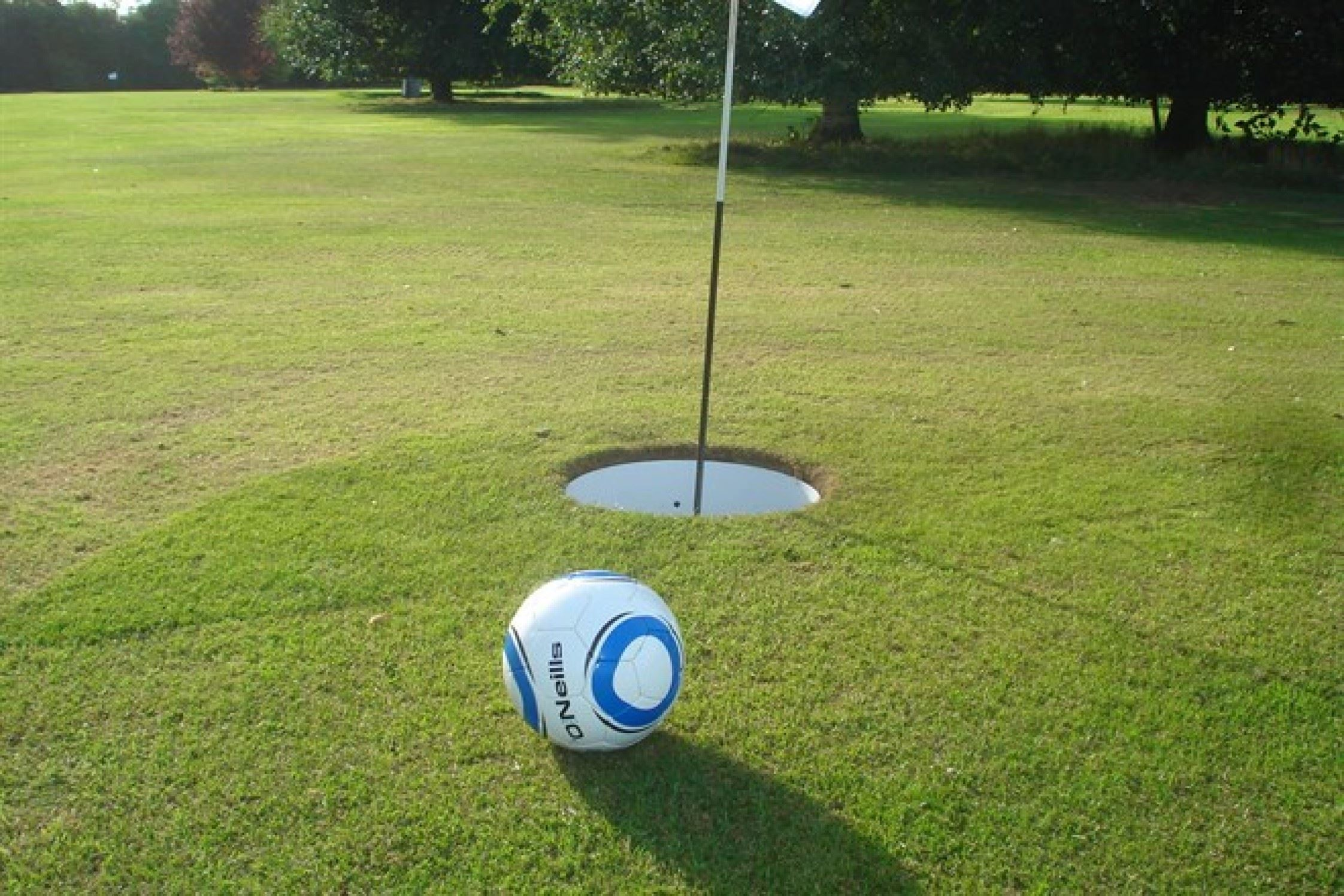 Footgolf (JPG)