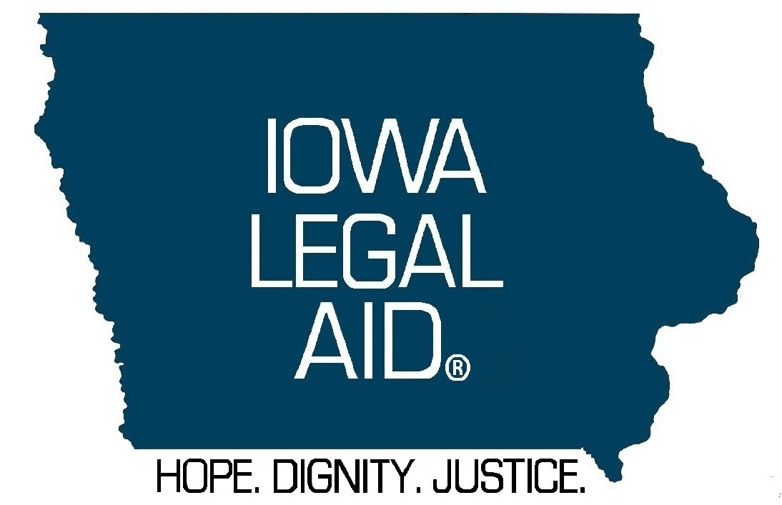 Iowa Legal Aid Logo_2018 (JPG)