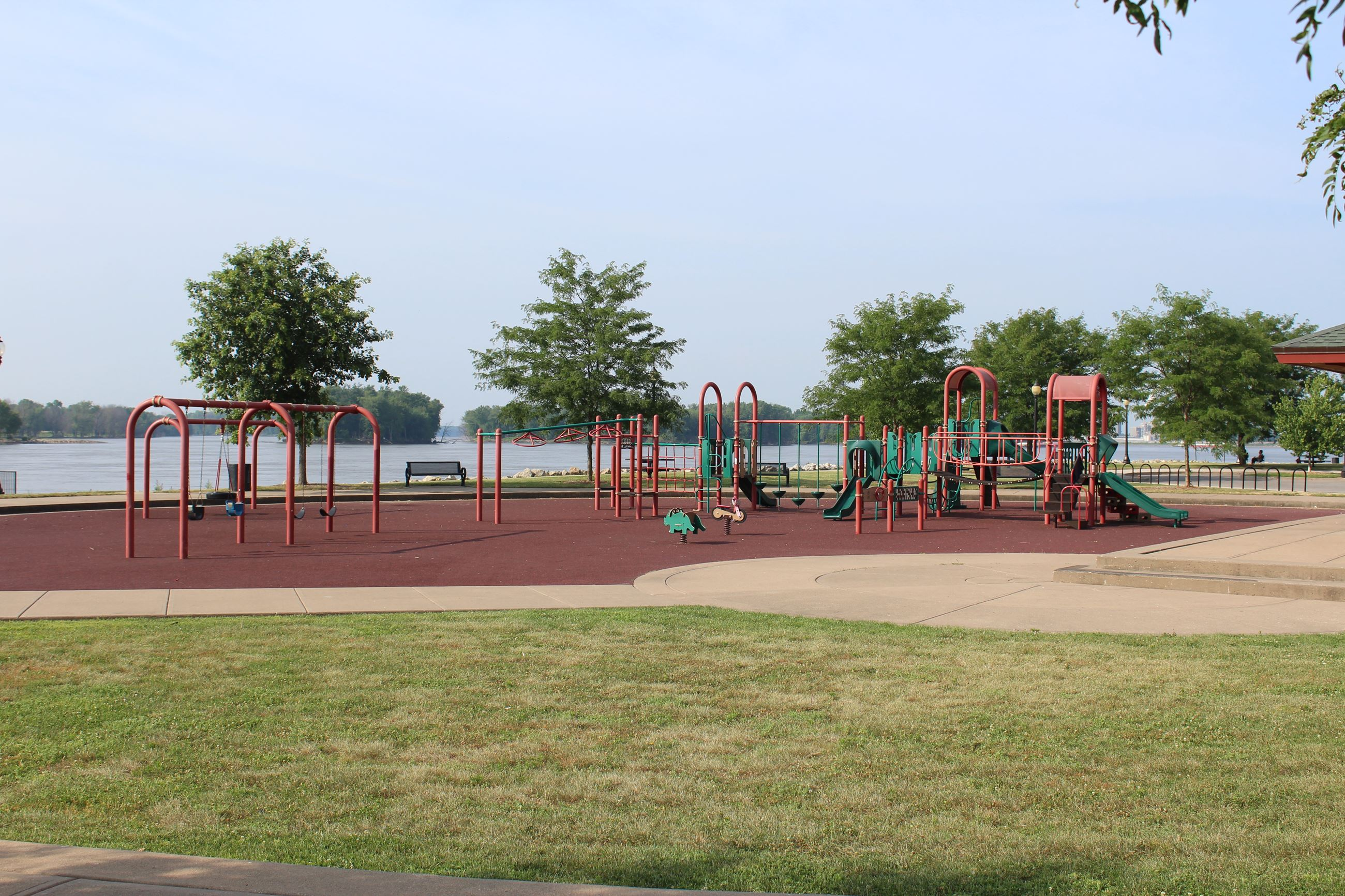 070920 Riverfront Park Playground Equipment 001 (JPG)