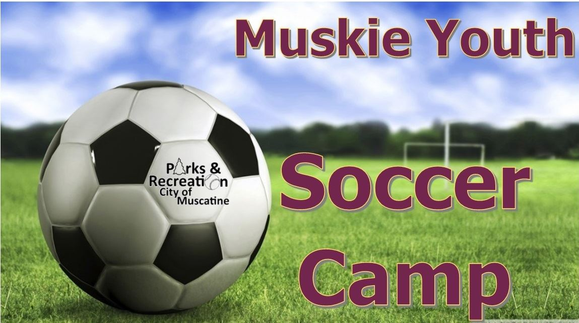Muskie Youth Soccer Camp (JPG)