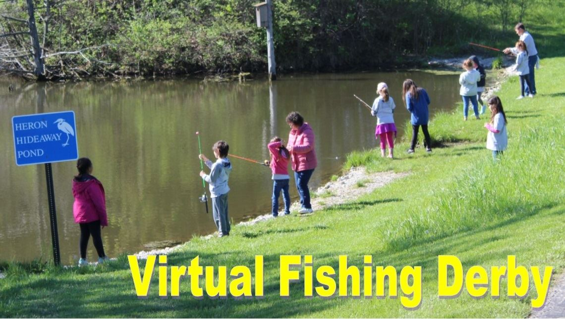 Virtual Fishing Derby 2020 (JPG)
