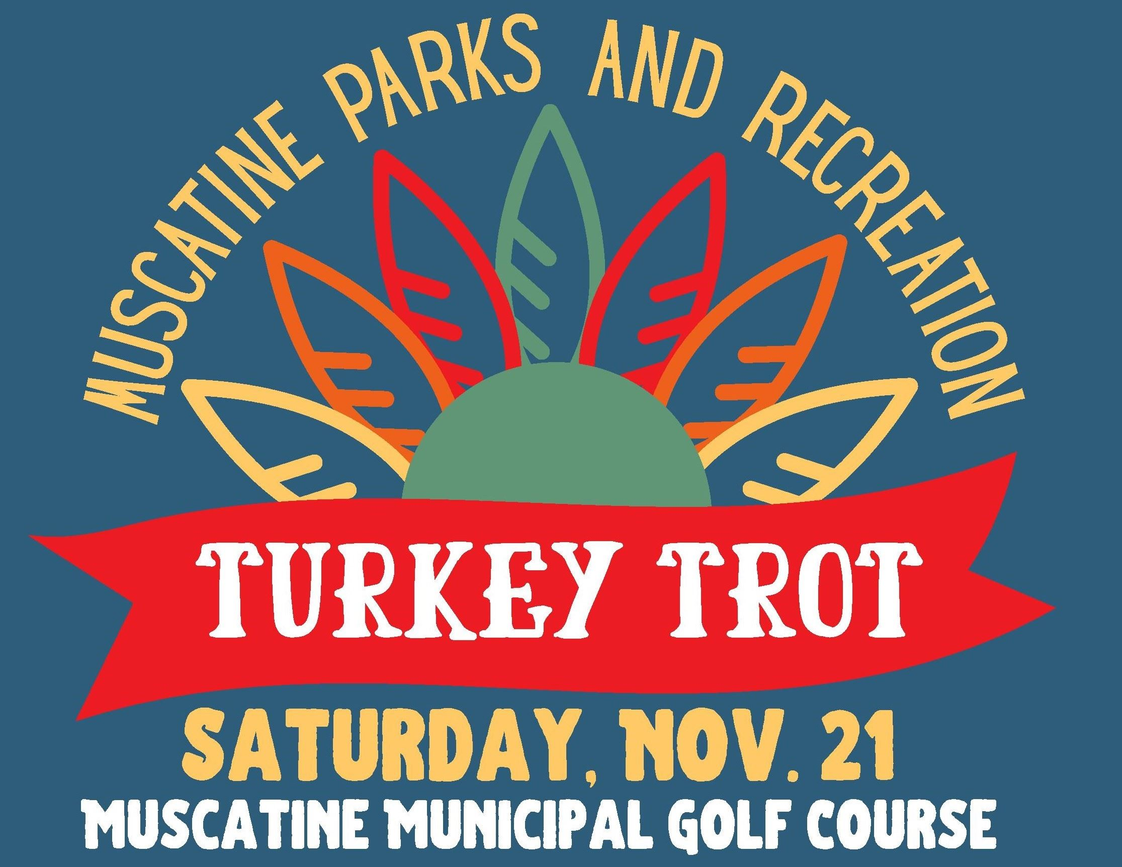 Turkey Trot 2020 (JPG)