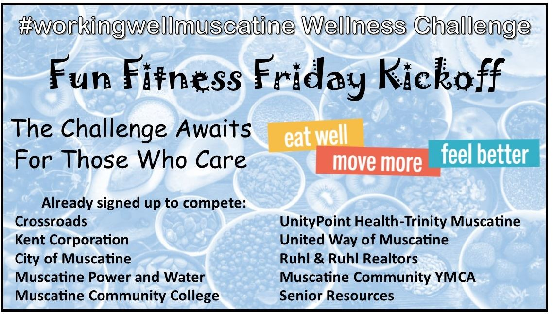 Wellness Contest 01 (JPG)
