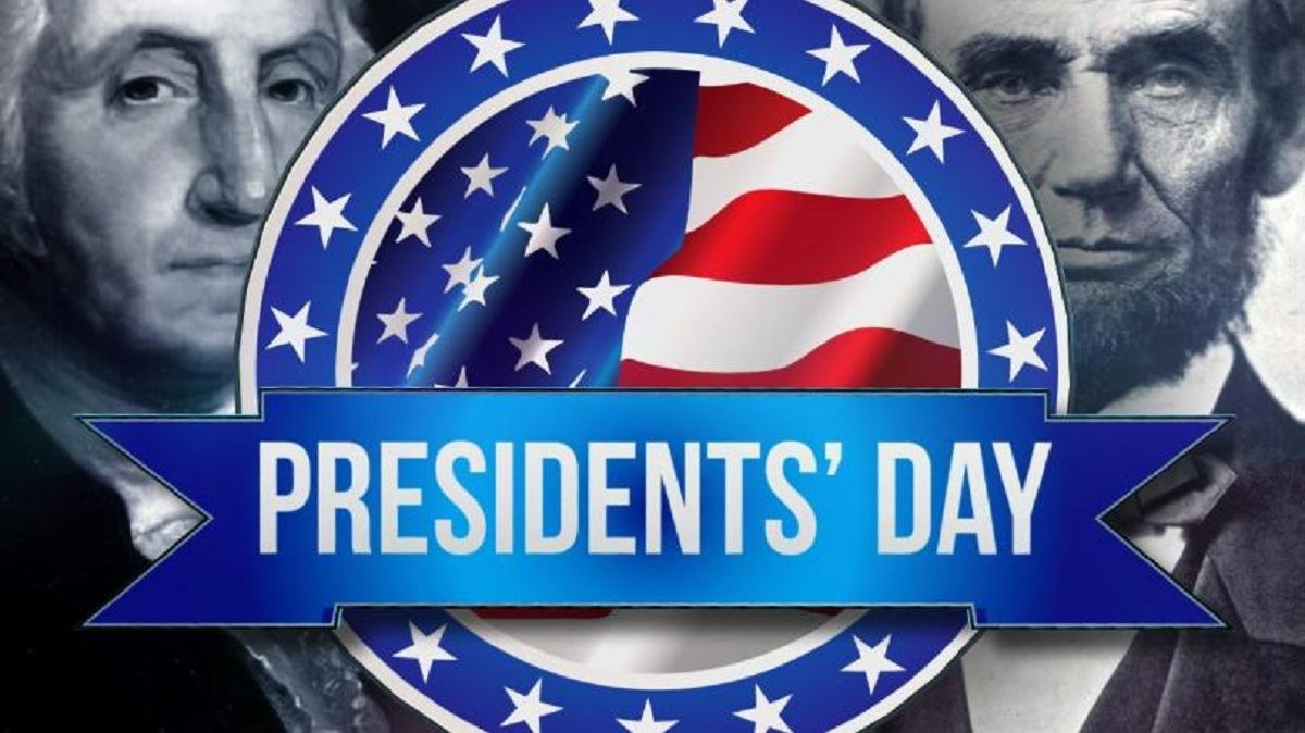 Presidents-Day (JPG)