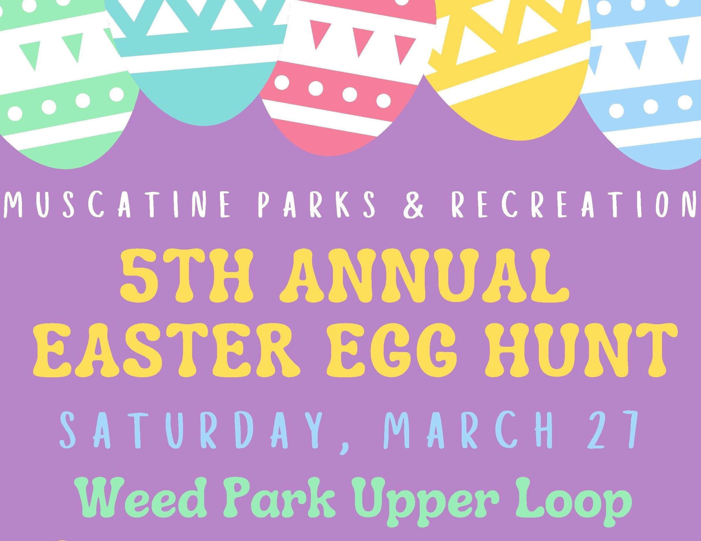 Easter Egg Hunt Flyer 2021 (JPG)