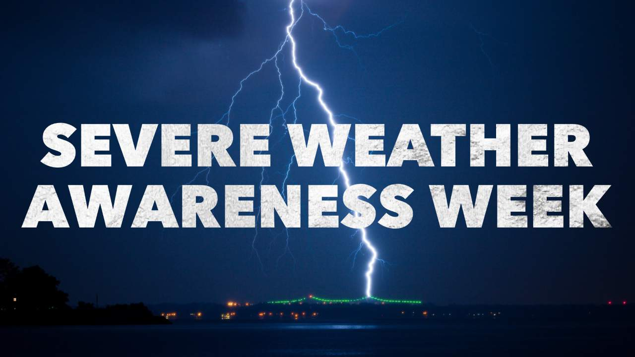 Severe Weather Awareness Week (JPG)