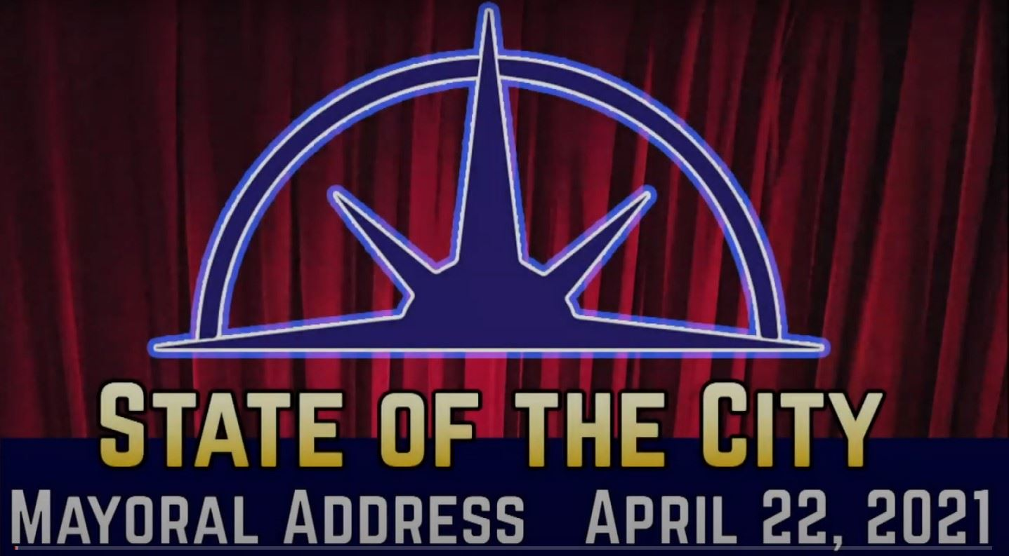 State of the City intro graphic (JPG)
