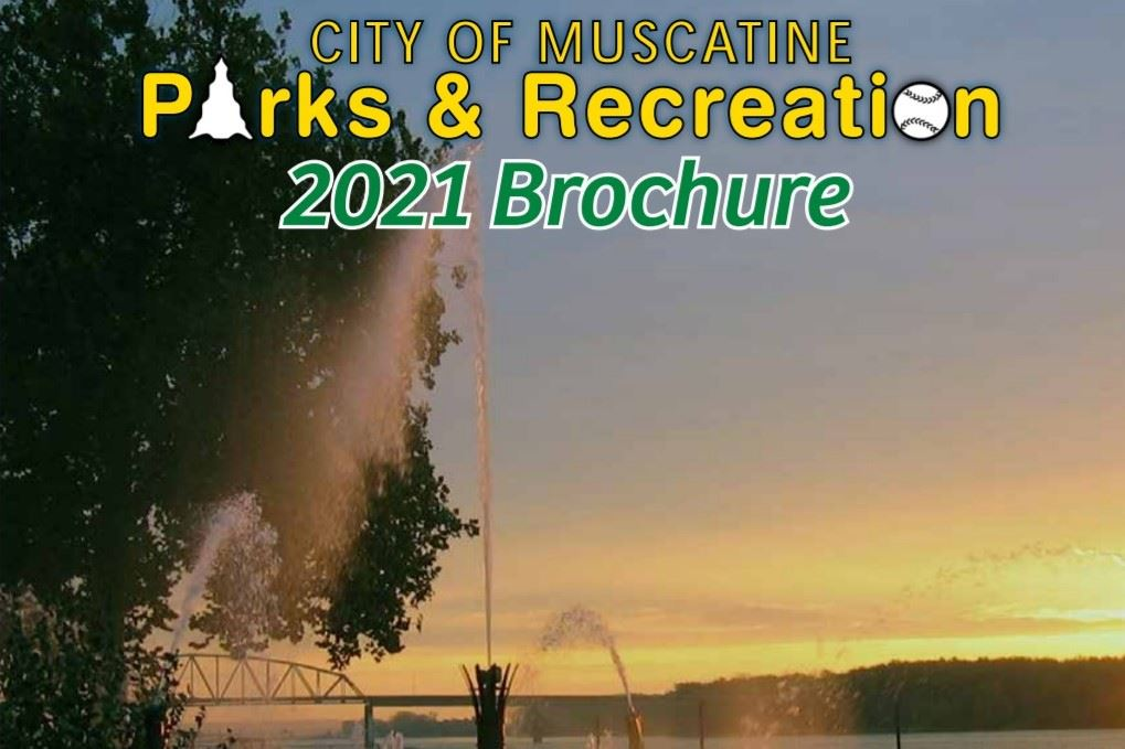 Parks and Recreation Program Cover 2021 (JPG)