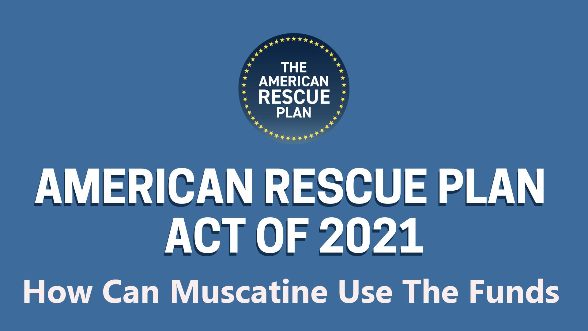 American Rescue Plan Act of 2021_Social Media Graphic (JPG)