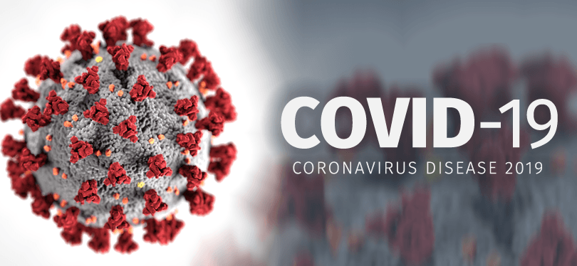 COVID-19 Banner (PNG)