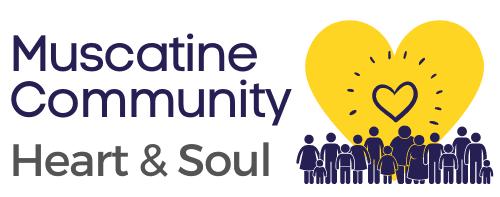 Heart and Soul Logos (1.2) (JPG)